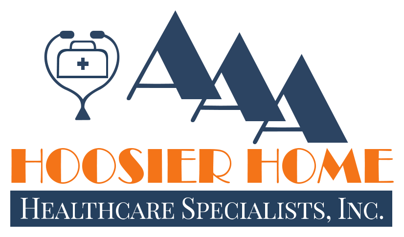 AAA Hoosier Home Healthcare Specialists, Inc.